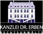 KANZLEI DR. ERBEN RECHTSANWÄLTE