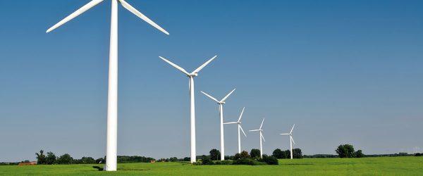 contentHeader-industries-energy