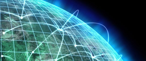 contentHeader-industries-media