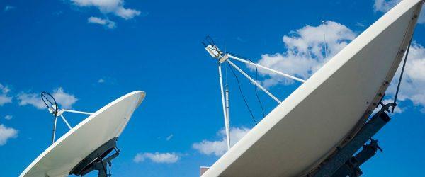 contentHeader-industries-telekom