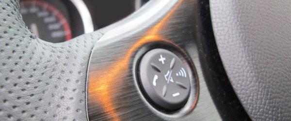 contentHeader-tech-Automotive