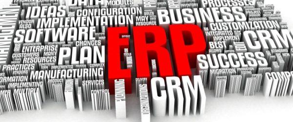 contentHeader-tech-ERP-systems