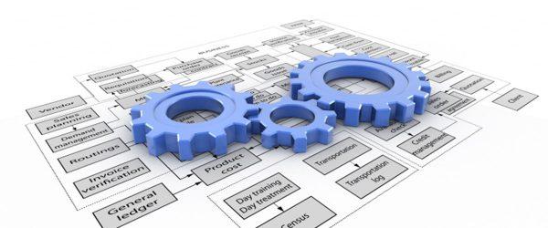 contentHeader-tech-Process