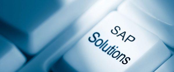 contentHeader-tech-SAP