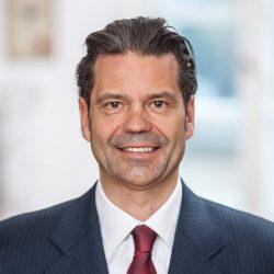 Dr. Meinhard Erben (Urkunde)