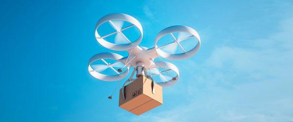 contentHeader-tech-Drohnen