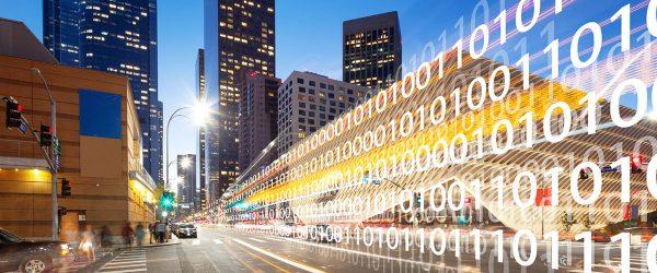 contentHeader-tech-smartCities